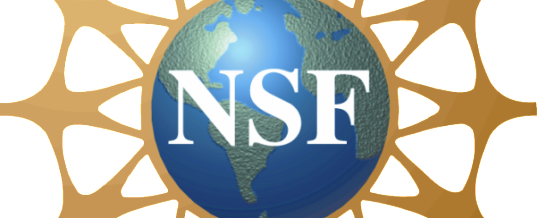 National Sci. Foundation