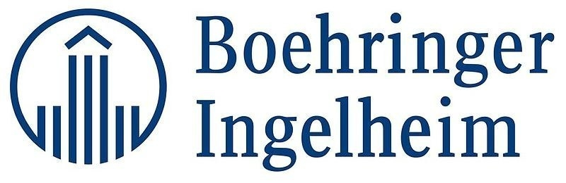 Boehringer Ingelheim Corporation