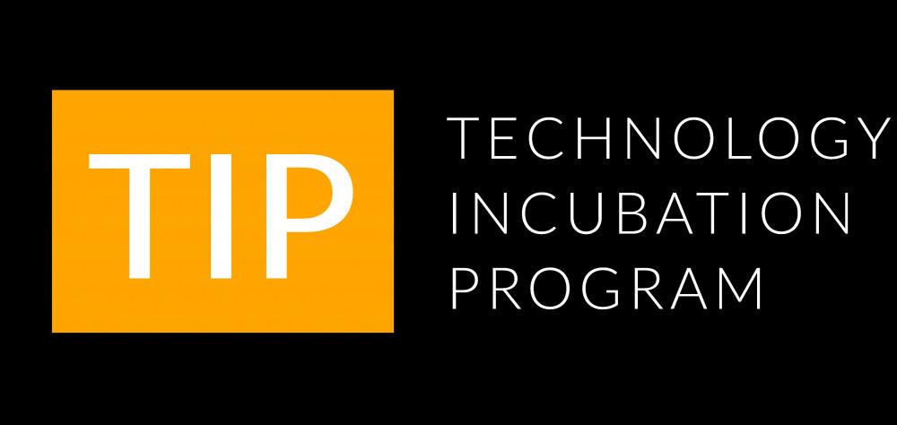 UConn Technology Incubator Program